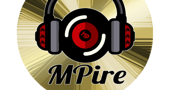 Photo of MPire Productions