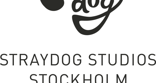 Photo of Straydog Studios