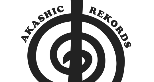 Remote Mixing , Music Producer - Akashic Rekords