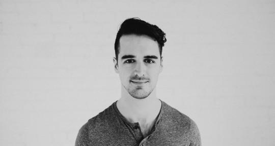 Music Producer & Mix Engineer - Malcom Owen-Flood