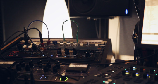 Recording, Mixing, Mastering - NepTune Sound