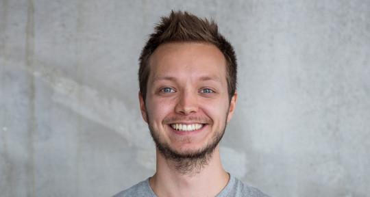 Fresh Online Mastering - Heikki Vihersalo