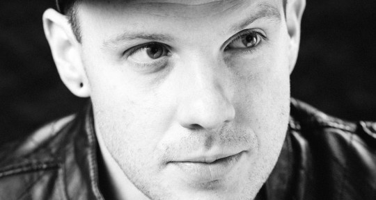 Music Producer // Song Writer - JasonDavidSpencer