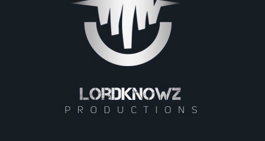 'Music Producer' Mixing&Master - Lordknowz