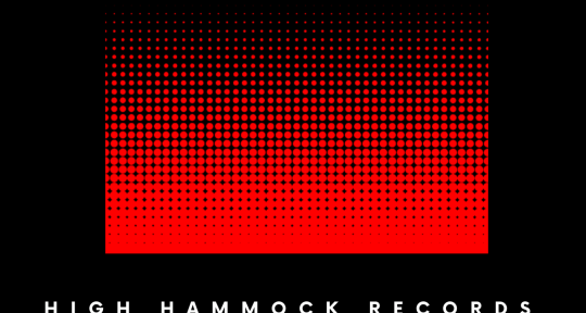 Photo of High Hammock Records
