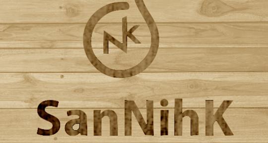 Photo of SanNihK