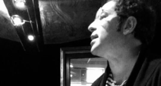 Producer/mixer/song doctor - Benjamin McCarthy