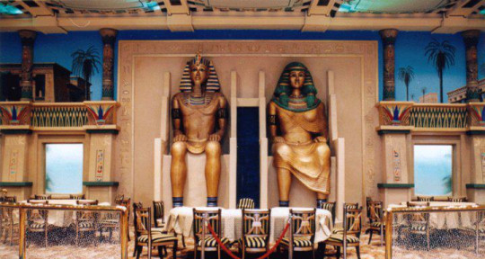 Photo of Pharaohs Beats