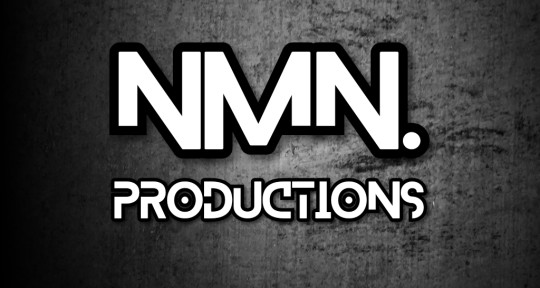 Audio Engineer & Producer - NMN. Productions