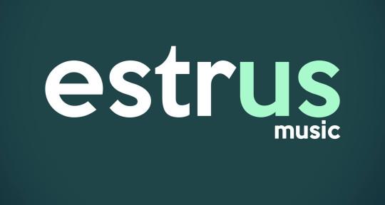 Recording Studio & Producers - Estrus Music