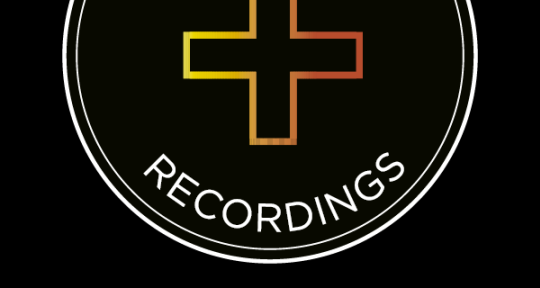 Photo of Plus One Recordings