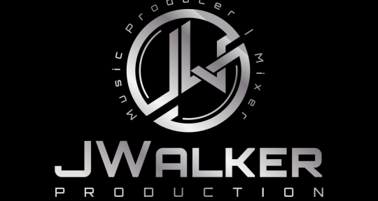 Photo of J Walker Production