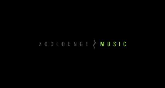 Photo of Zodlounge Music