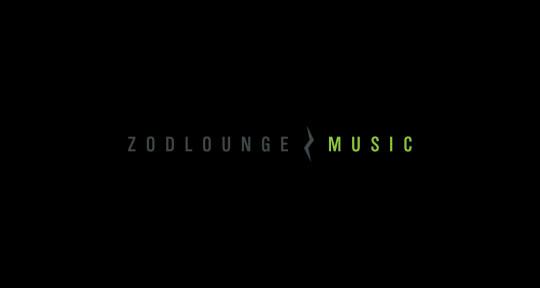 Photo of Zodlounge Music