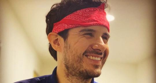 Latin Producer / Songwriter - ElBurrito Music