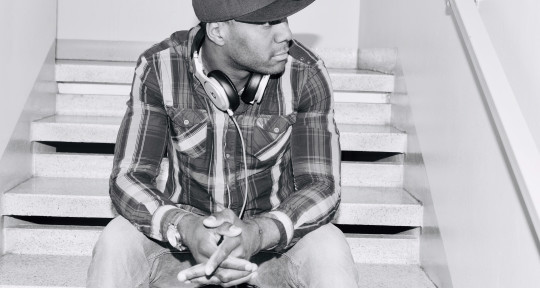 Compositeur music  performer  - Dj Wallace