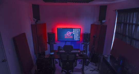 Photo of Darklex Studios