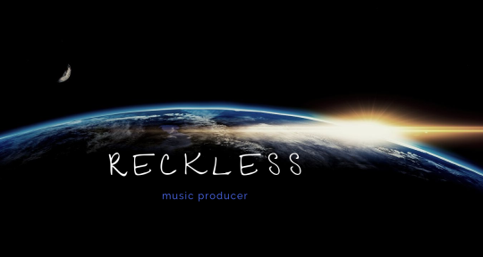 Photo of RecklessBe4tz