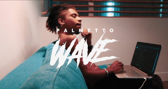 Mix/Mastering, Beats, Features - Palmetto Wave
