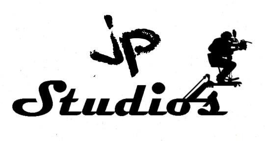 Full Production Studio  - JP Studios