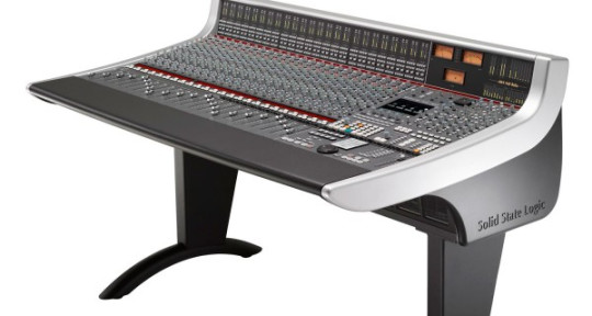 Audio Engineer - Supreme