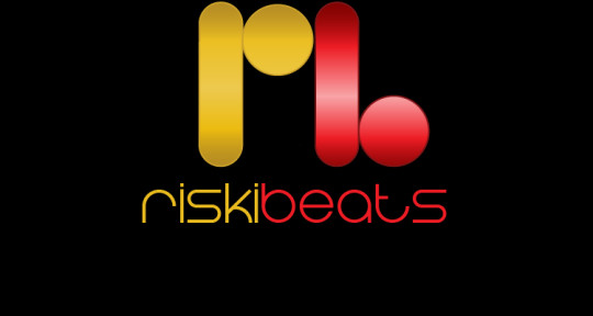 Trap Sound Beat Maker - Riski The Producer
