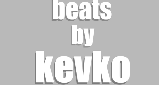 make music  - kevko