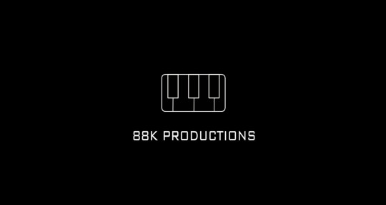 Mixing and Mastering - 88K Productions