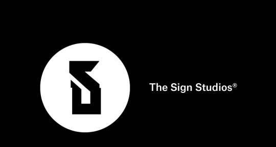 Photo of The Sign Studios