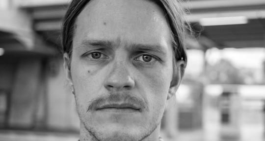 Photo of Þóroddur Ingvarsson (Posi)