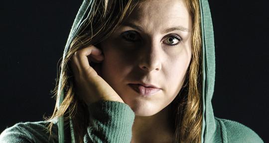 Photo of Anelda