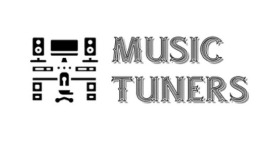 Photo of Music Tuners