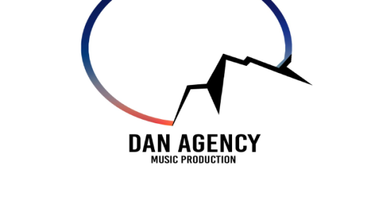 EDM/House/Pop Ghost Producer - Dan Ghost Production Agency