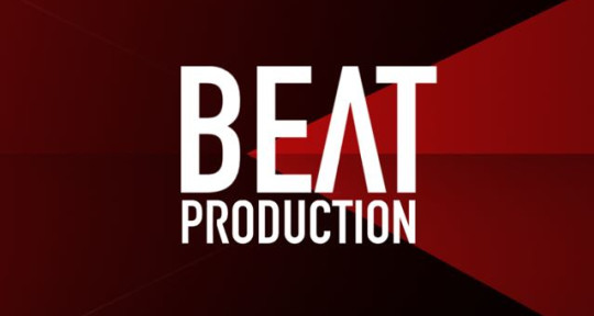 Photo of BeatProduction