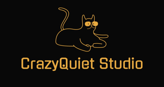Photo of CrazyQuiet Studio