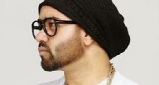 Music Producer, Remote Mixing - Nicolas