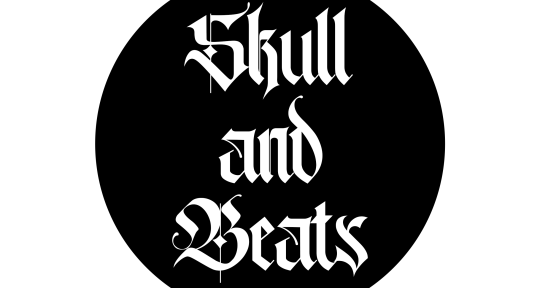 Photo of Skull and Beats