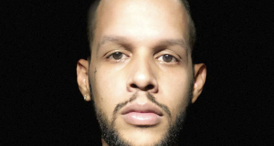 music producer, beatmaker, mix - feeldalove