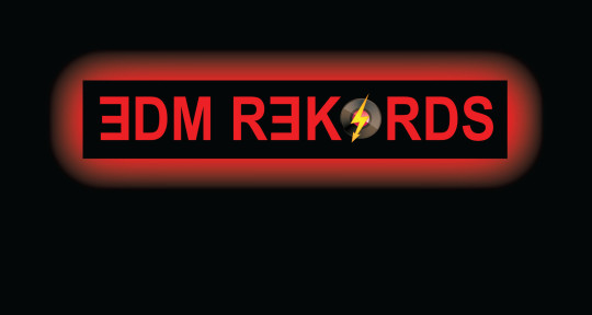 Photo of EDM REKORDS
