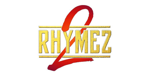 Hip-Hop/Rap Artist,Producer - 2Rhymez Music