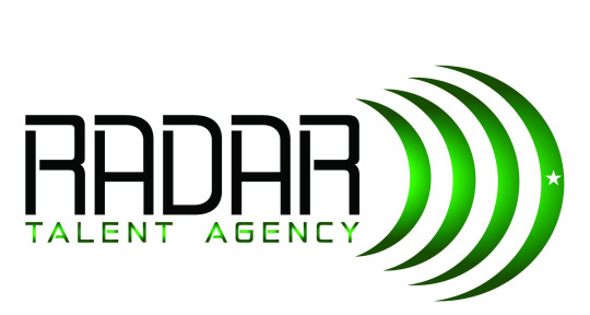 Artist Development - Radar Talent Agency