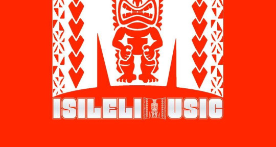 Photo of IsileliMusic