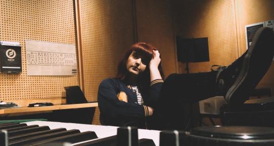 Photo of Rose Parker