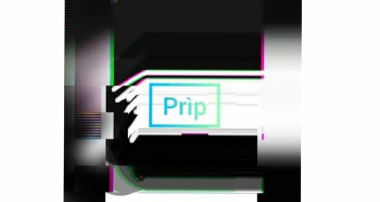 Photo of Prìp