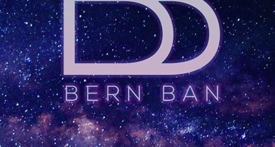 Music Producer - Bern Ban