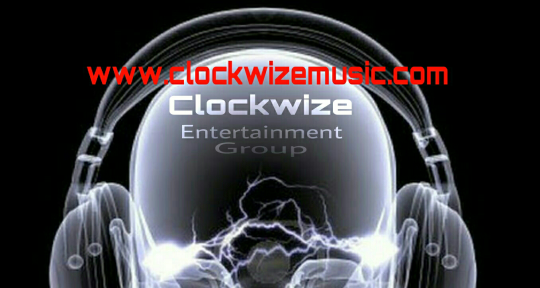 Music Producer - Clockwize Entertainment Group