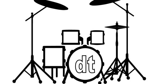 I Fix Crappy Drums Sounds - drumtweaker.com
