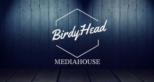 Production, mixing, mastering - BirdyHead Mediahouse