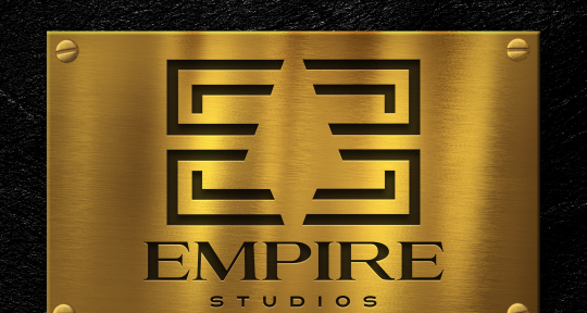 Photo of EMPIRE STUDIOS
