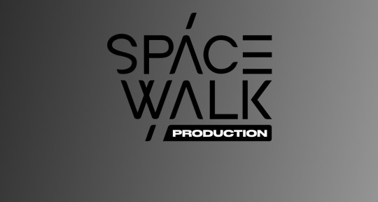 Photo of Space Walk Studio
